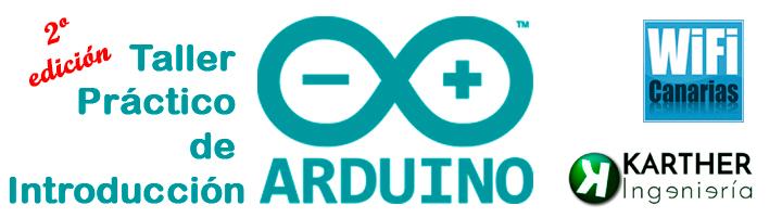 taller_iniciacion_arduino_2