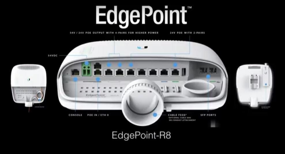 edge point 1