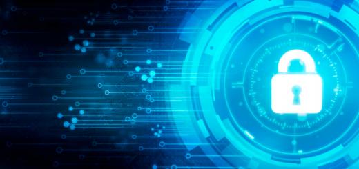 Seguridad en Ubiquiti y Mikrotik – SinCables