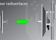 Alinear Radioenlaces